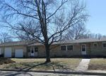 Foreclosed Home in Udall 67146 W 2ND ST - Property ID: 4138052500