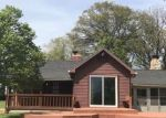 Foreclosed Home in Goddard 67052 W 47TH ST S - Property ID: 4138056441