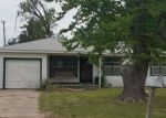Foreclosed Home in Dodge City 67801 MINNEOLA RD - Property ID: 4138057309