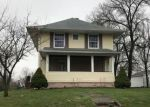Foreclosed Home in Chariton 50049 S 8TH ST - Property ID: 4138064769