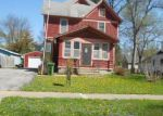 Foreclosed Home in Waverly 50677 7TH AVE SE - Property ID: 4138068256