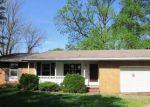 Foreclosed Home in Kingman 47952 N WILKINSON ST - Property ID: 4138075268