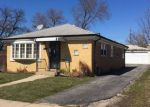 Foreclosed Home in Blue Island 60406 139TH PL - Property ID: 4138086666