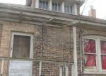 Foreclosed Home in Chicago 60629 S TALMAN AVE - Property ID: 4138091475