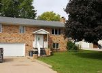 Foreclosed Home in Streator 61364 MANHATTAN DR - Property ID: 4138101105