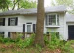 Foreclosed Home in Champaign 61821 OAKCREST DR - Property ID: 4138105497