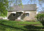 Foreclosed Home in Machesney Park 61115 LIBERTY BLVD - Property ID: 4138111178