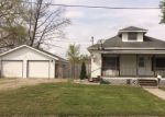 Foreclosed Home in Murphysboro 62966 GRACE ST - Property ID: 4138114243