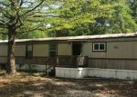 Foreclosed Home in Brunswick 31525 SOUTHRIDGE DR - Property ID: 4138127837