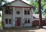Foreclosed Home in Valrico 33596 RIVER CROSSING DR - Property ID: 4138135267