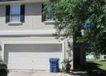 Foreclosed Home in Jacksonville 32218 CENTERWOOD CT - Property ID: 4138163299