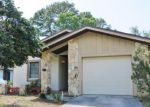 Foreclosed Home in Homosassa 34446 CHINABERRY CIR - Property ID: 4138207543