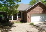 Foreclosed Home in Bella Vista 72715 EVELYNIA CIR - Property ID: 4138238639