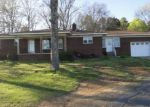 Foreclosed Home in Judsonia 72081 HIGHWAY 367 N - Property ID: 4138244775