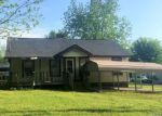 Foreclosed Home in Tuscaloosa 35404 HIGHPOINT DR - Property ID: 4138261858