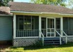 Foreclosed Home in Fairhope 36532 DANNE LN - Property ID: 4138262731