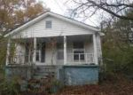 Foreclosed Home in Russellville 35653 WATERLOO RD - Property ID: 4138265797
