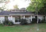Foreclosed Home in Mobile 36695 MEADOWVIEW DR - Property ID: 4138269741