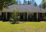 Foreclosed Home in Bay Minette 36507 LUCY DR - Property ID: 4138271487