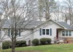 Foreclosed Home in Sumiton 35148 MAIN ST - Property ID: 4138272359
