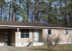 Foreclosed Home in Ashville 35953 ST CLAIR RD - Property ID: 4138274556