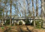 Foreclosed Home in Centreville 35042 1ST ST N - Property ID: 4138278491
