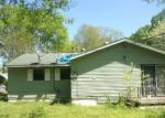 Foreclosed Home in Birmingham 35211 HALL ST SW - Property ID: 4138279816
