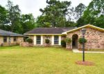 Foreclosed Home in Mobile 36693 TIMBERLINE RDG - Property ID: 4138280690