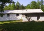 Foreclosed Home in Bessemer 35023 TOADVINE CEMETERY RD - Property ID: 4138281109