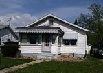 Foreclosed Home in Muncie 47302 S EMERSON CT - Property ID: 4138309592