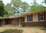 Foreclosed Home in Ashville 35953 ROBERTS RD - Property ID: 4138321412