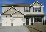 Foreclosed Home in Phenix City 36869 WINDMARK CT - Property ID: 4138325800