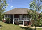 Foreclosed Home in Hayden 35079 ORCHARD CIR - Property ID: 4138327544