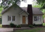 Foreclosed Home in Fort Smith 72904 N 41ST ST - Property ID: 4138333681