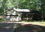 Foreclosed Home in Little Rock 72211 PEAR ORCHARD DR - Property ID: 4138337173