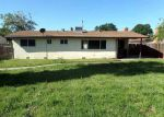 Foreclosed Home in Modesto 95351 AURORA ST - Property ID: 4138348568