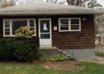 Foreclosed Home in Fairfield 06825 CRANE ST - Property ID: 4138354259