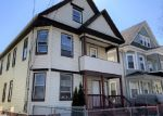 Foreclosed Home in Bridgeport 6608 SHELTON ST - Property ID: 4138356446