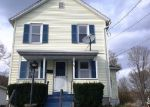 Foreclosed Home in Torrington 6790 MILLARD ST - Property ID: 4138359519