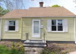 Foreclosed Home in Meriden 06451 MADISON AVENUE EXT - Property ID: 4138360389