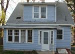 Foreclosed Home in Plainville 06062 WHITE OAK AVE - Property ID: 4138361266