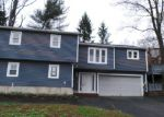 Foreclosed Home in Norwich 06360 WARREN ST - Property ID: 4138364780