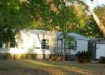 Foreclosed Home in Yulee 32097 EMERALD LN - Property ID: 4138367397