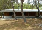 Foreclosed Home in Dunnellon 34432 SW 181ST CT - Property ID: 4138368718