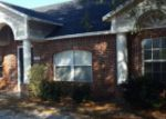 Foreclosed Home in Jacksonville 32222 PLUM LAKE DR N - Property ID: 4138373982