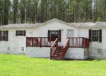 Foreclosed Home in Chipley 32428 MAYHAW LN - Property ID: 4138374857