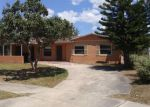 Foreclosed Home in Orlando 32811 SPINGARN CT - Property ID: 4138380539