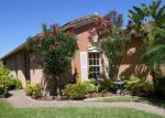 Foreclosed Home in Port Saint Lucie 34987 SW EASTBROOK CIR - Property ID: 4138382285