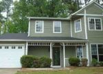 Foreclosed Home in Lawrenceville 30044 DOWRY DR - Property ID: 4138387550