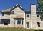 Foreclosed Home in Decatur 30035 BANKSIDE CIR - Property ID: 4138396752